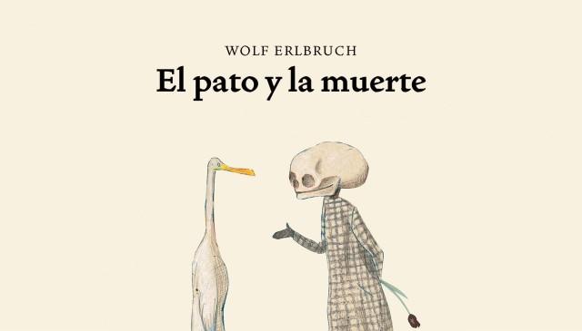 978-84-15208-12-9_El_pato_y_la_muerte-cover